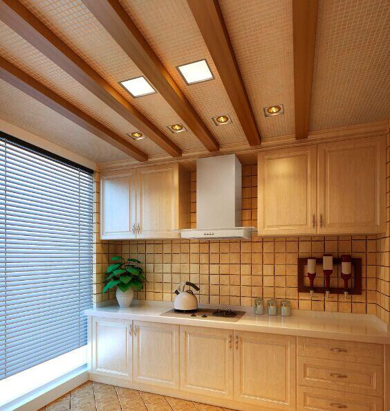生态木,生态木吊顶,生态木厂家.jpg